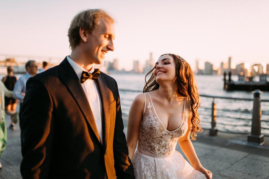 свадьба жени и ильи в нью-йорке 33
