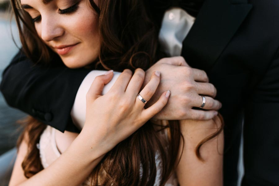 свадьба жени и ильи в нью-йорке 35
