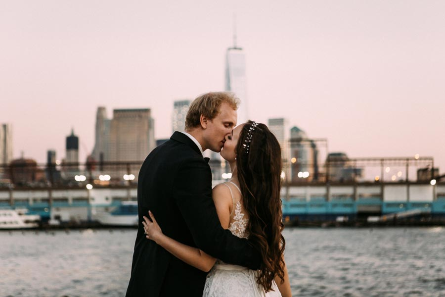 свадьба жени и ильи в нью-йорке 37