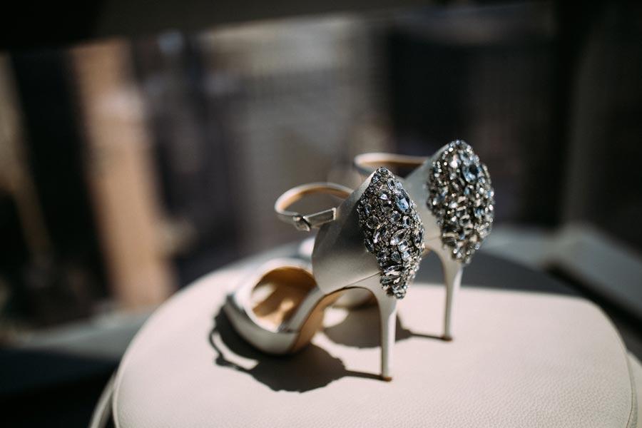 свадьба жени и ильи в нью-йорке 5
