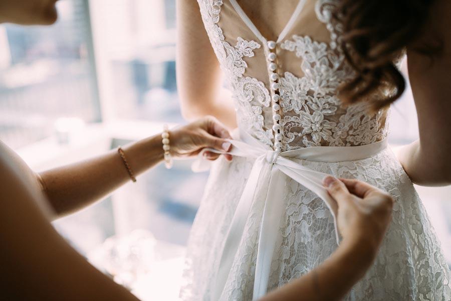 свадьба жени и ильи в нью-йорке 6