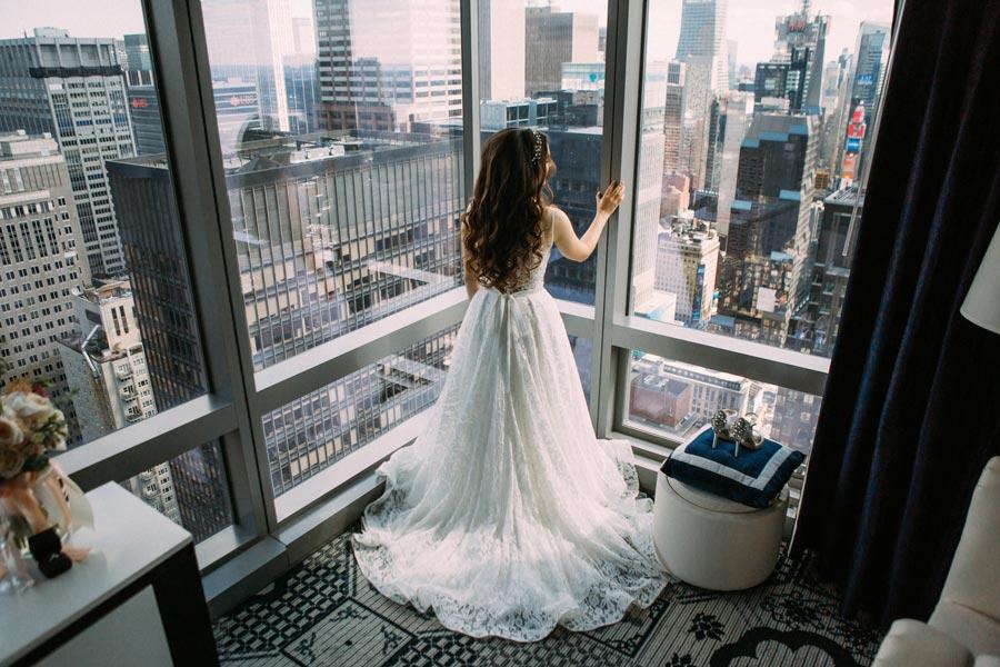 свадьба жени и ильи в нью-йорке 7