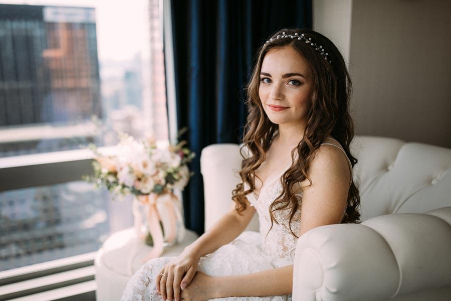 свадьба жени и ильи в нью-йорке 8