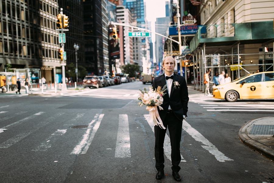 свадьба жени и ильи в нью-йорке 9