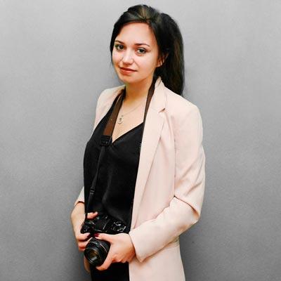 эксперт фотограф 2