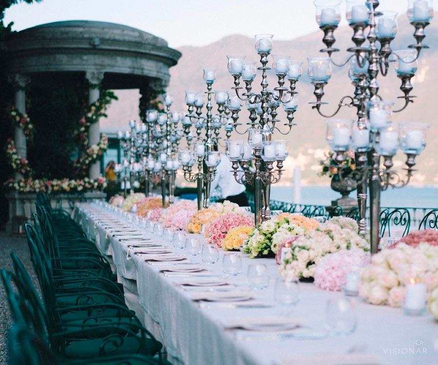 как выбрать цветы под стиль свадьбы 2
