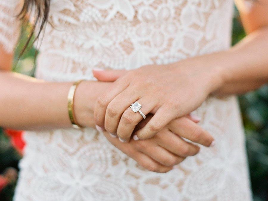 свадьба в париже дневник невесты наташи байбуриной 1