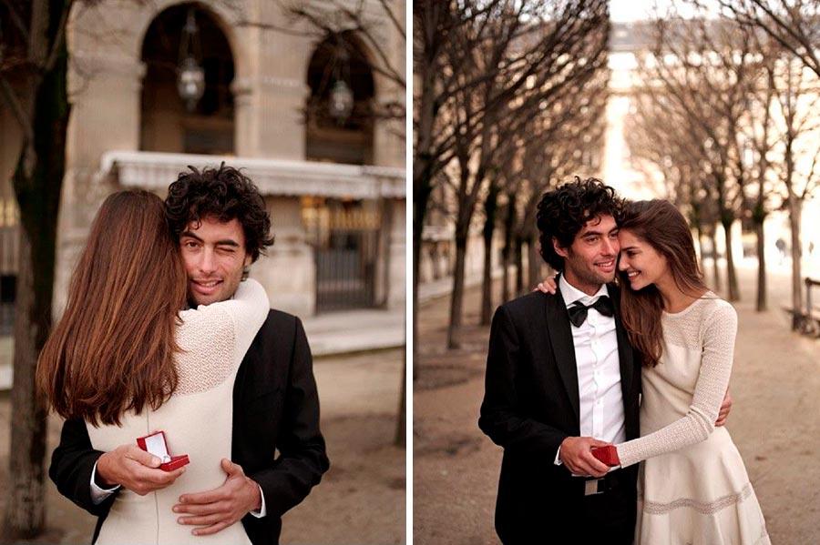 свадьба в париже дневник невесты наташи байбуриной 2