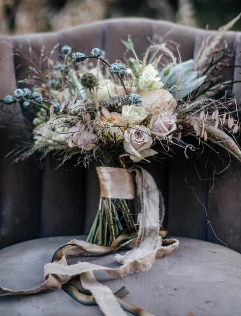 свадьба в париже дневник невесты наташи байбуриной 5