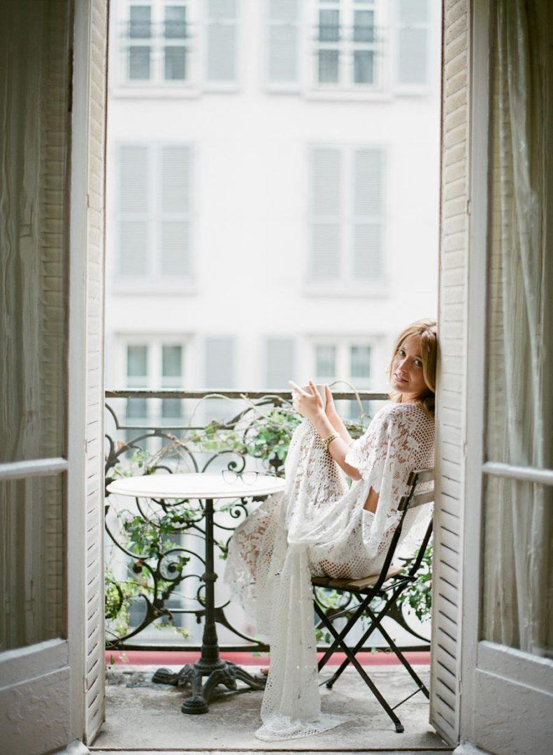 свадьба в париже дневник невесты наташи байбуриной 6
