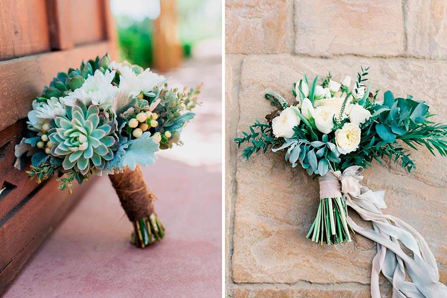 свадьба в стиле greenery дневник невесты ксюши домниной 12