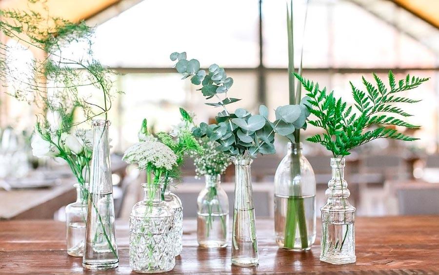 свадьба в стиле greenery дневник невесты ксюши домниной 4