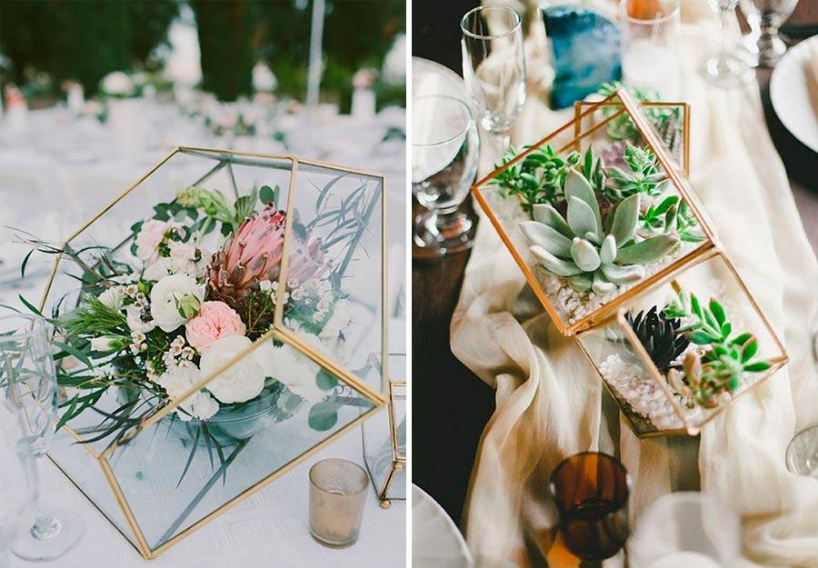 свадьба в стиле greenery дневник невесты ксюши домниной 5