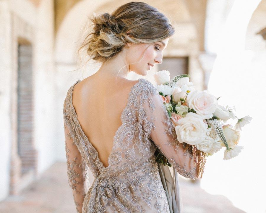 свадебные тенденции 2018 1