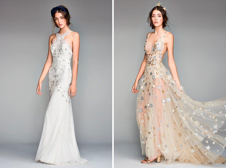 свадебные тенденции 2018 12
