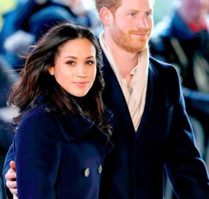 Кто женится в 2018 году? Звездные свадьбы