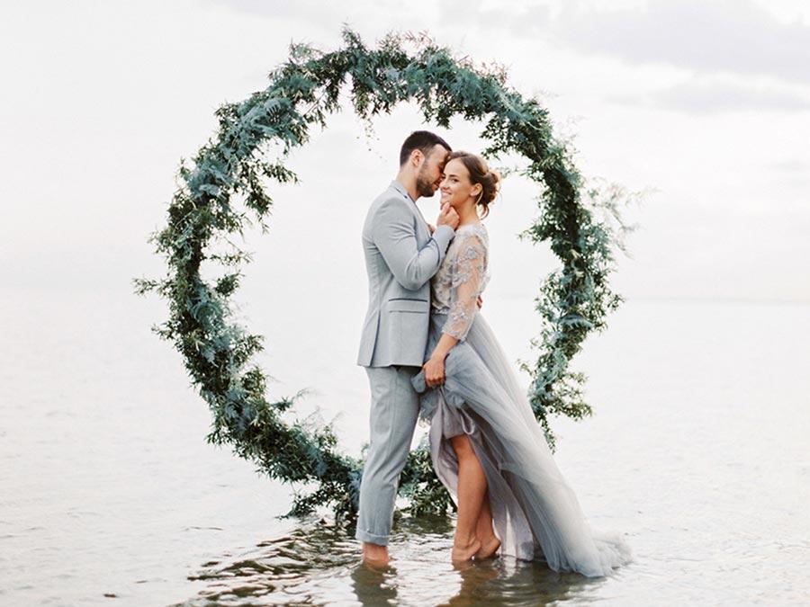 любопытные детали свадьбы дневник невесты 1