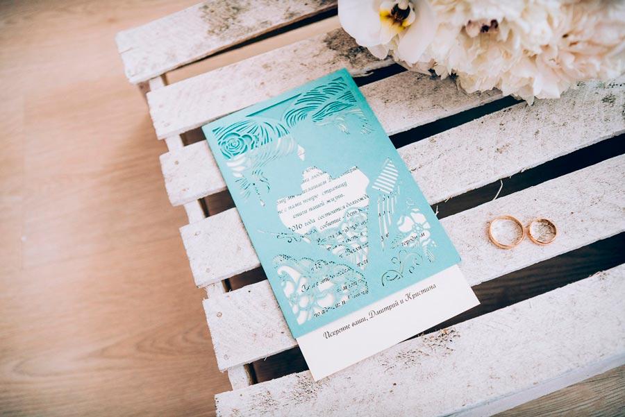 любопытные детали свадьбы дневник невесты 12