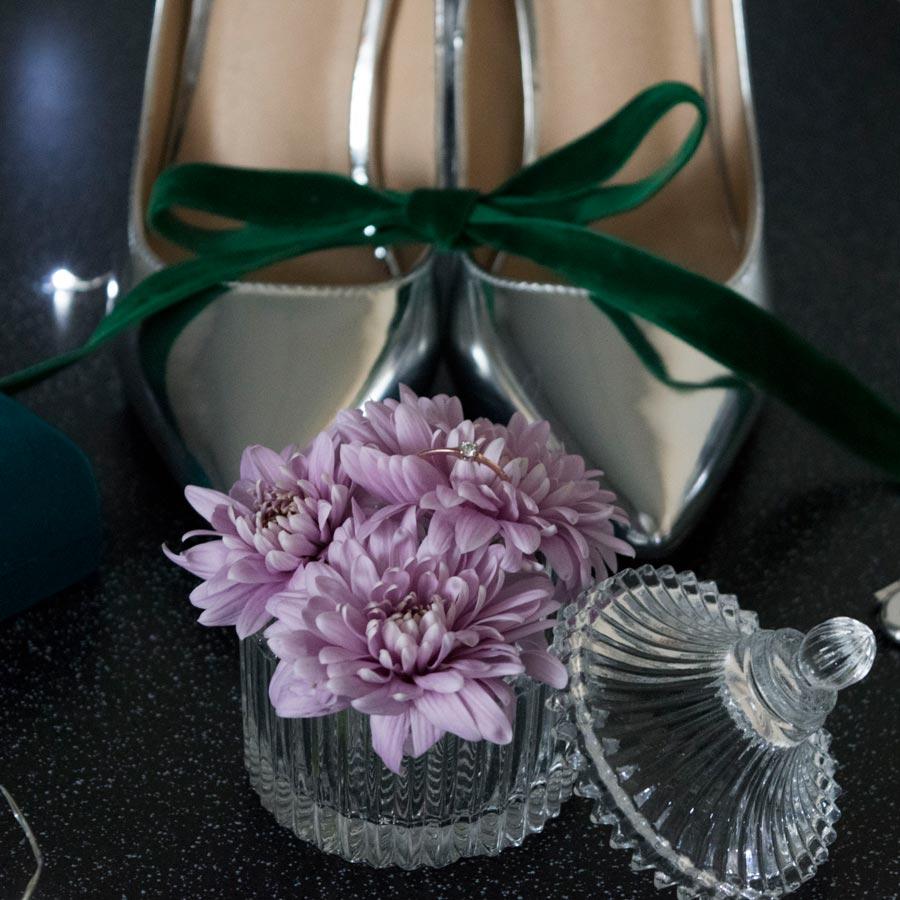 любопытные детали свадьбы дневник невесты 4