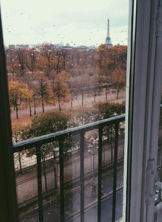 Подготовка к свадьбе в Париже — дневник невесты