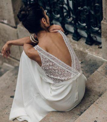 подготовка к свадьбе в париже дневник невесты 3