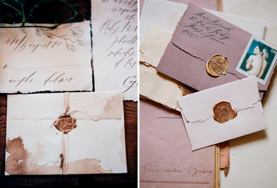 подготовка к свадьбе в париже дневник невесты 4