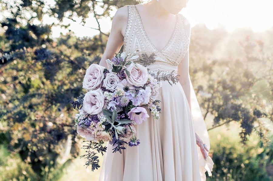 свадьба в стиле прованс дневник невесты 3