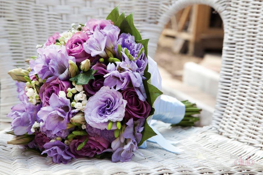 свадьба в стиле прованс дневник невесты 4