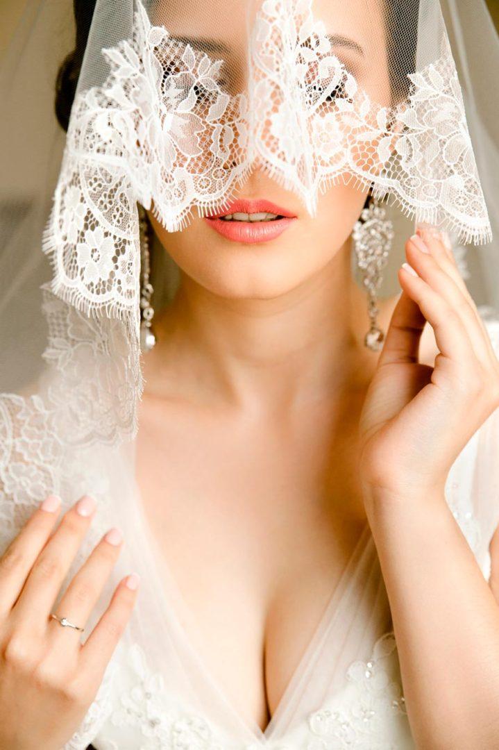 уютная свадьба на природе дневник невесты 12