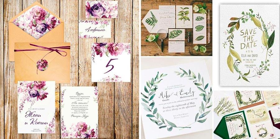 уютная свадьба на природе дневник невесты 9
