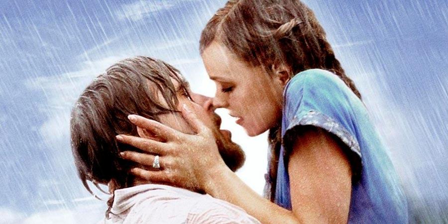 10 самых романтичных фильмов о любви 1