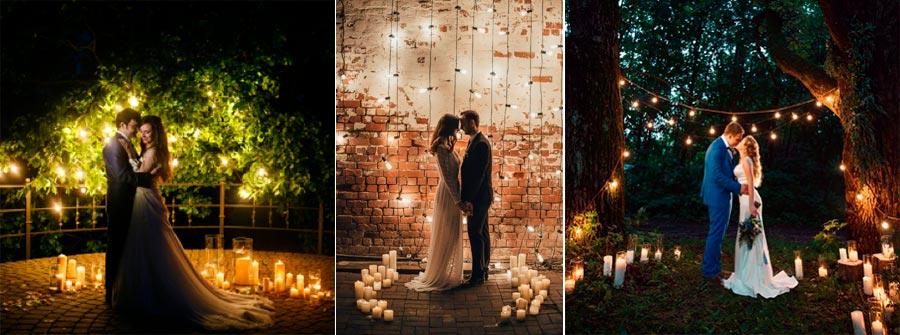 детали уютной осенней свадьбы дневник невесты 3