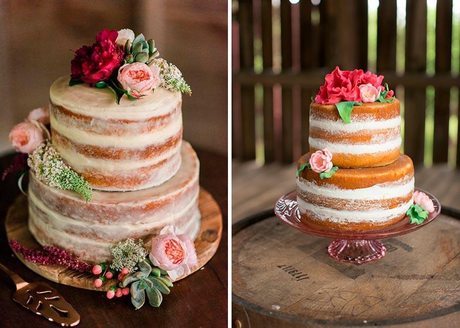 детали уютной осенней свадьбы дневник невесты 4