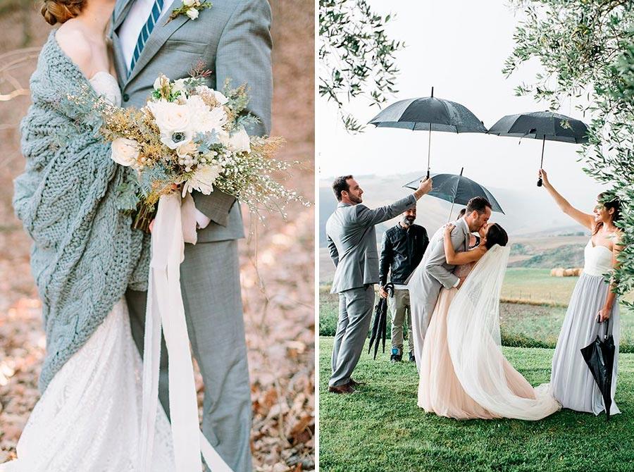 детали уютной осенней свадьбы дневник невесты 5