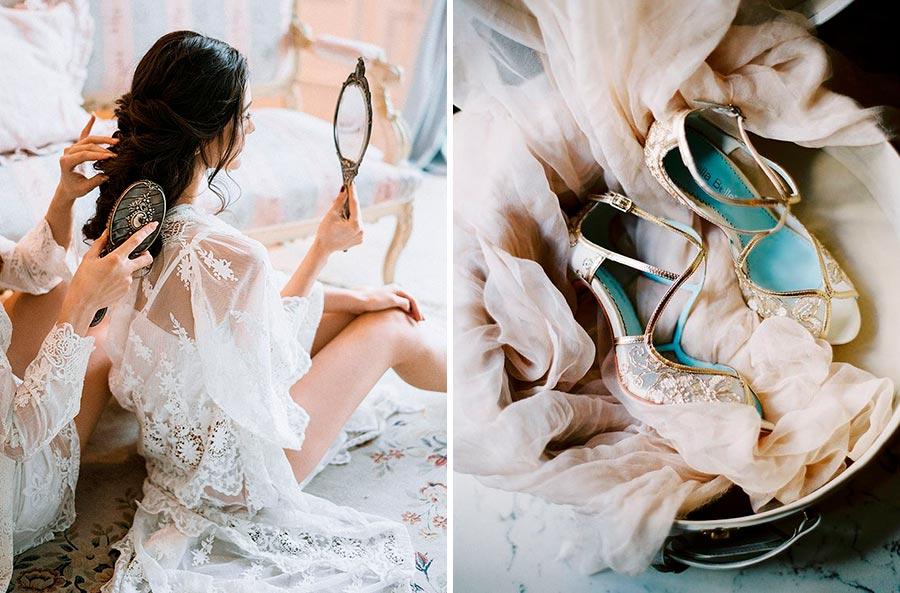 детали уютной осенней свадьбы дневник невесты 7