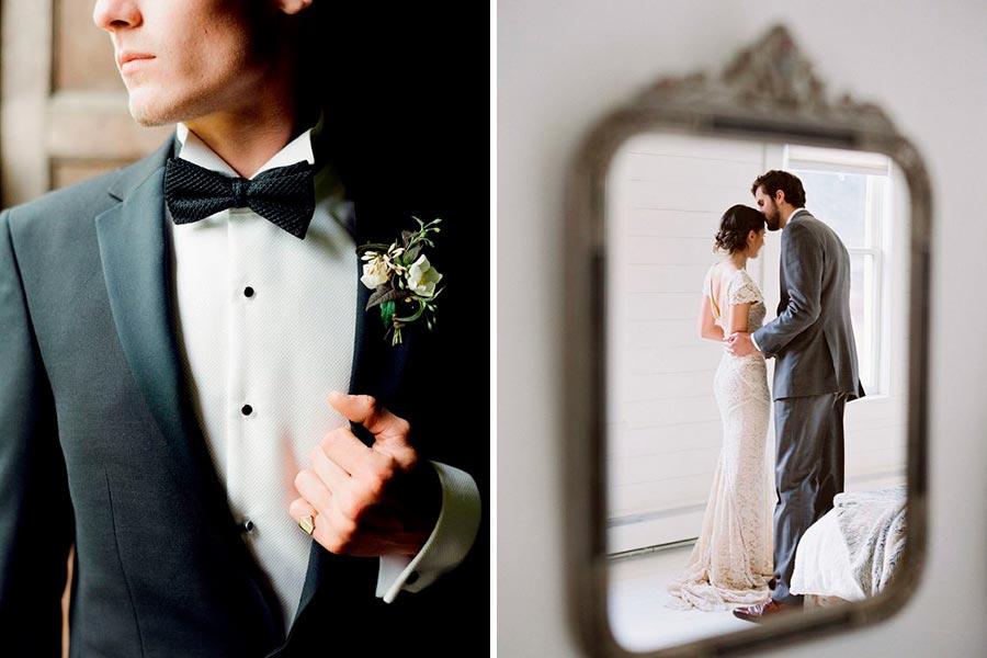 детали уютной осенней свадьбы дневник невесты 9