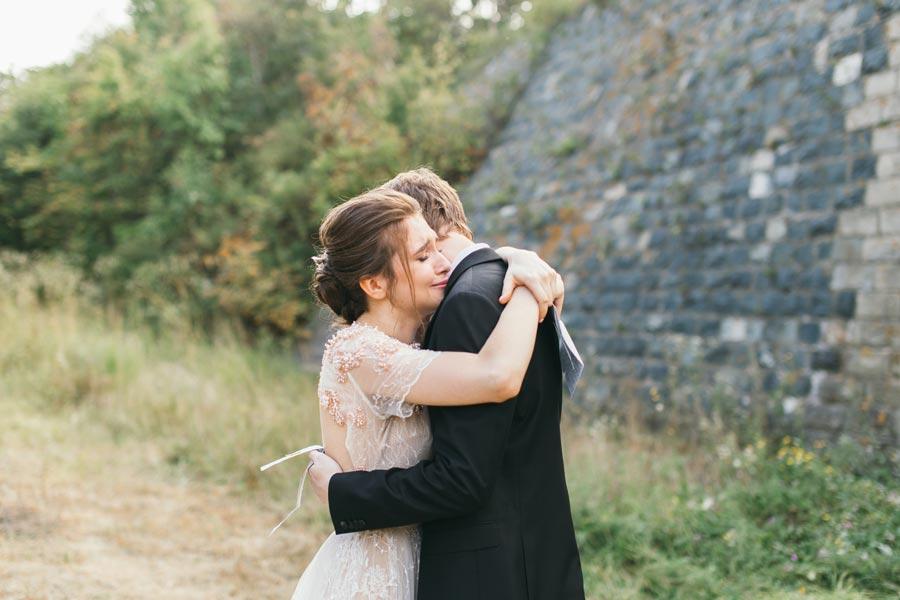 итальянская романтика антона и татьяны 6