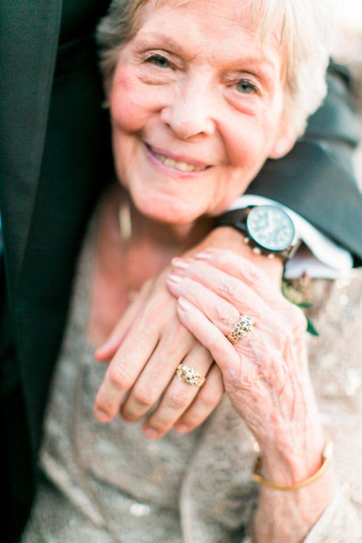 какие свадебные тренды не поймет ваша бабушка 1
