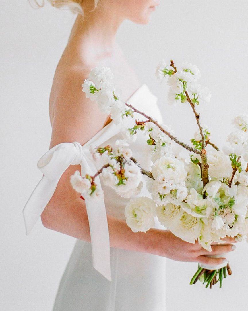 подготовка к апрельской свадьбе дневник невесты 1