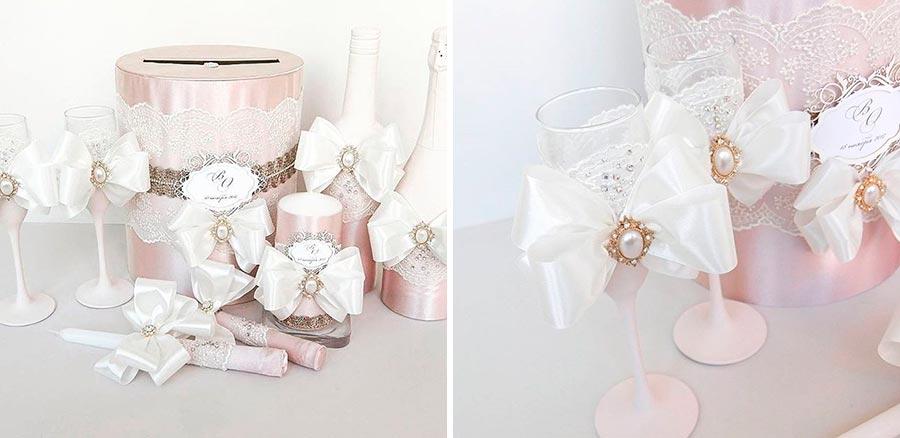 подготовка к апрельской свадьбе дневник невесты 3