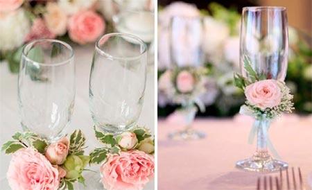 подготовка к апрельской свадьбе дневник невесты 4