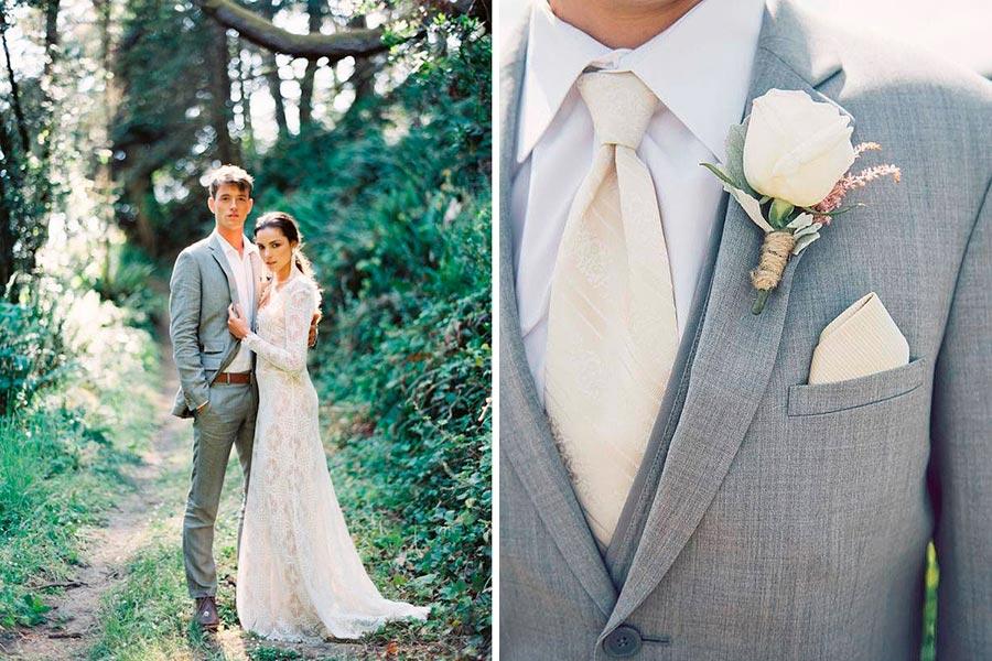 подготовка к апрельской свадьбе дневник невесты 6