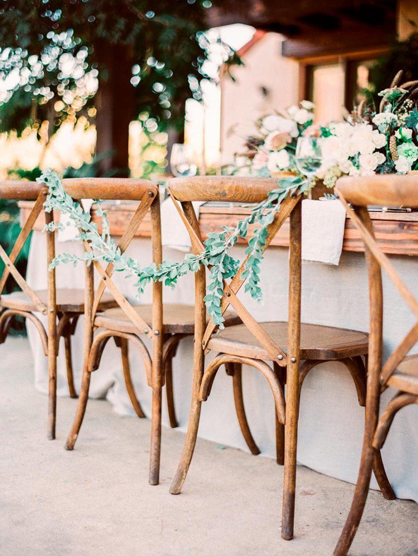 свадьба между москвой и петербургом дневник невесты 1