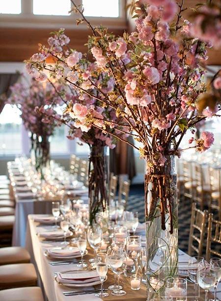 свадьба между москвой и петербургом дневник невесты 3