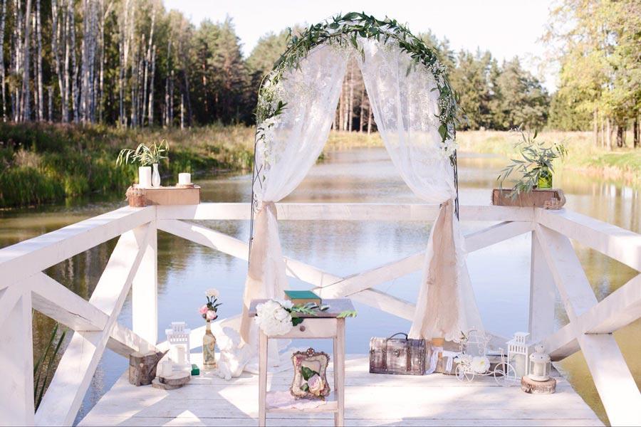 свадьба между москвой и петербургом дневник невесты 4