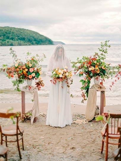 свадьба между москвой и петербургом дневник невесты 5