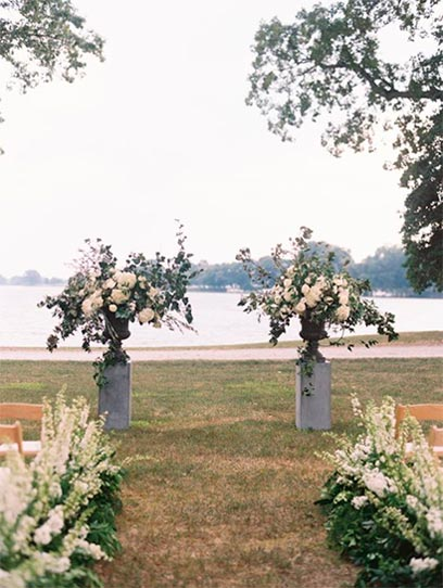 свадьба между москвой и петербургом дневник невесты 6