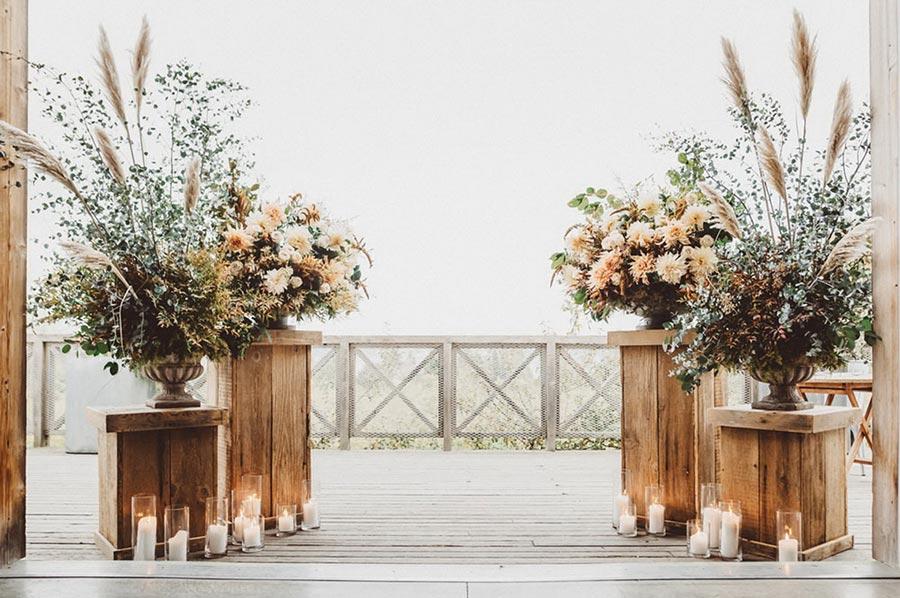 свадьба между москвой и петербургом дневник невесты 7