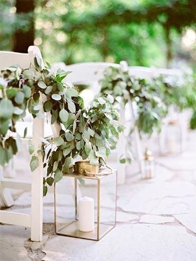 свадьба между москвой и петербургом дневник невесты 8