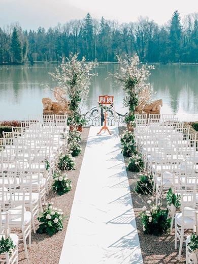 свадьба между москвой и петербургом дневник невесты 9